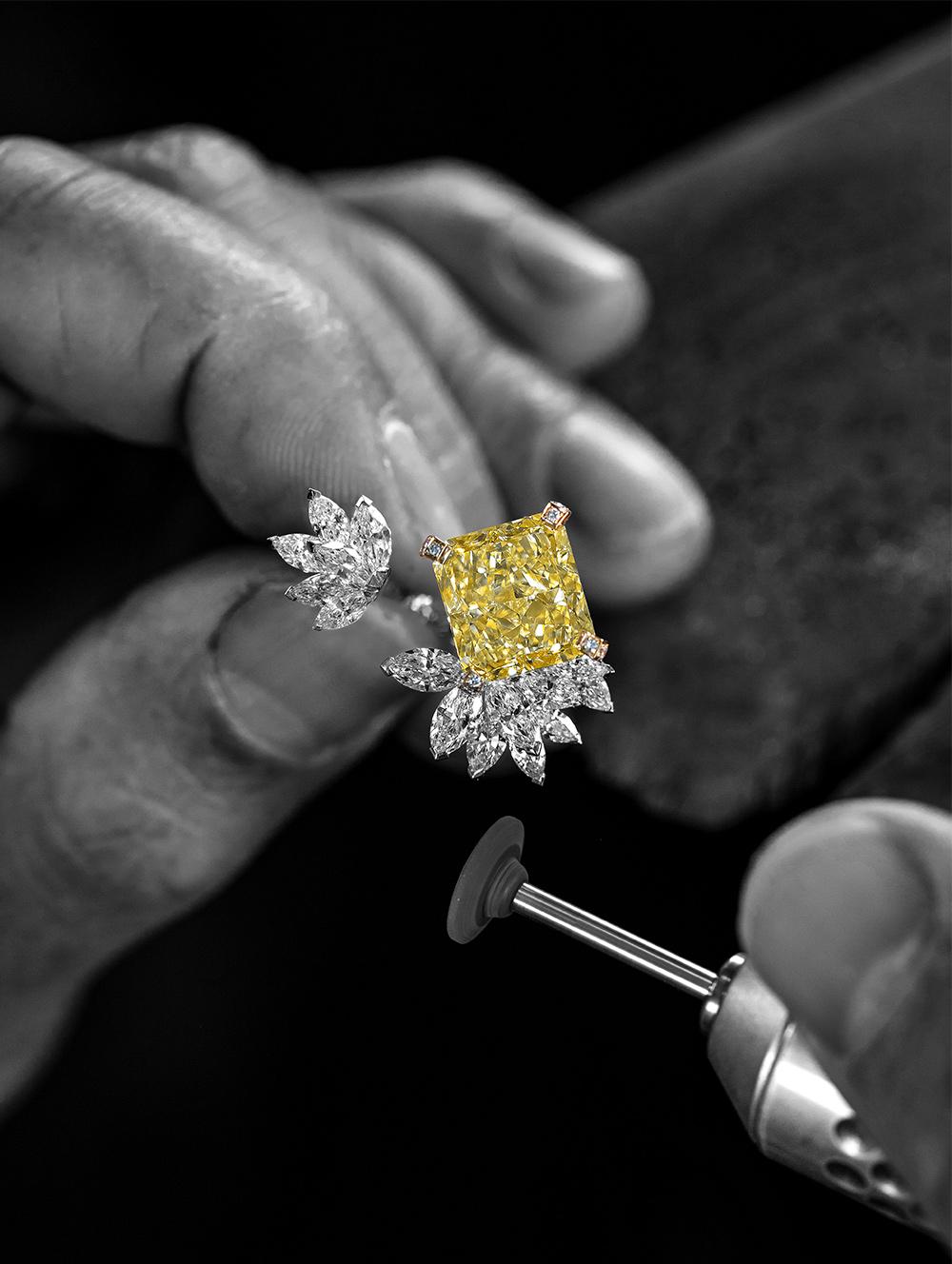 messika-jewelry-know-how