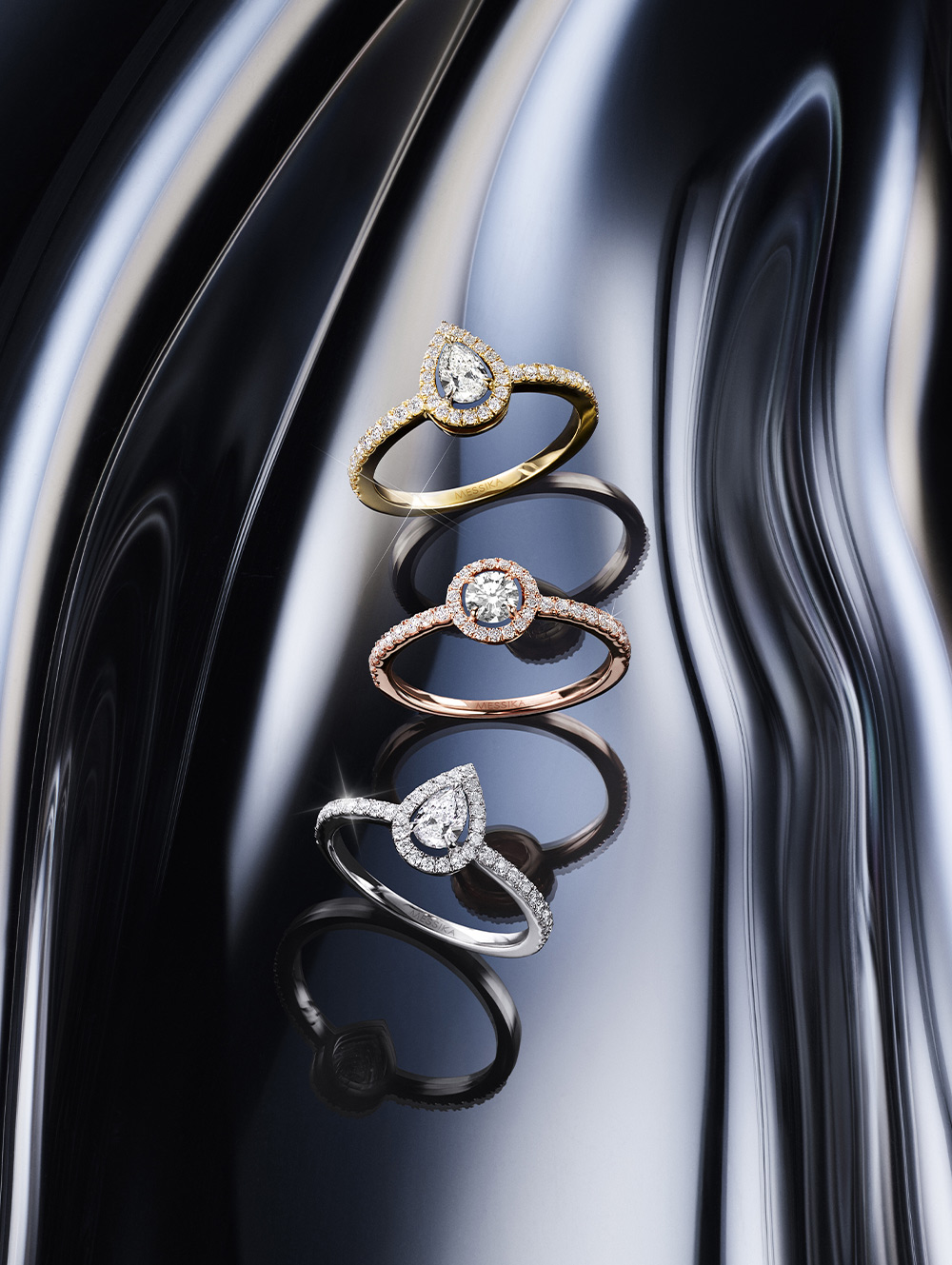 messika-collection-diamond-rings