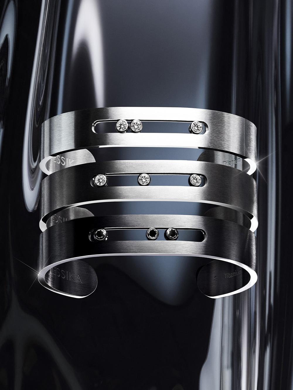 messika-collection-diamond-bracelets